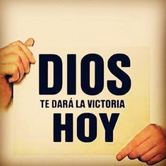Best Motivational Quotes, Inspirational Quotes, Cool Messages, Christian Love, My Big Love, Good Morning Love, God Loves Me, Gods Promises, Spanish Quotes