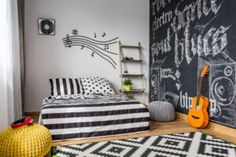 Teenage Girl Rooms Themes tatianapagesgallerycom cheap ways to decorate a teenage girl's bedroom - Diy Decorating Room Decor For Teen Girls, Teen Decor, Teen Girl Rooms, Boys Room Decor, Decoration Bedroom, Home Decor Bedroom, Bedroom Ideas, Bedroom Themes, Girl Decor