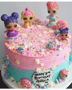 Image result for boneca lol festa
