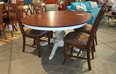 Circle Furniture Charlotte Chair Dining Chairs Cambridge