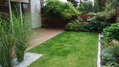 ogrodowisko projekty koncepcyjne ogrodu - Szukaj w Google
