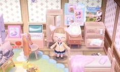 Room inspiration: kawaii sloppy
