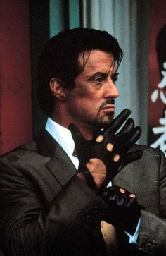 Sly Stallone, Sylvester Stallone, guy, man, great