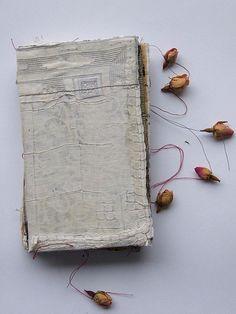 Cover-w by bgmills, via Flickr  Bridgette Guerzon Mills and Hanna Matthiesen