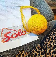 Liverpool, Barn, Crochet Hats, Knitting, Design, Knitting Hats, Converted Barn, Tricot, Breien