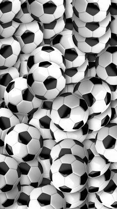 Football Background, Soccer Backgrounds, Cristino Ronaldo, Soccer Aid, Soccer Photography, Soccer Highlights, Soccer Shorts, Soccer Quotes, Backgrounds