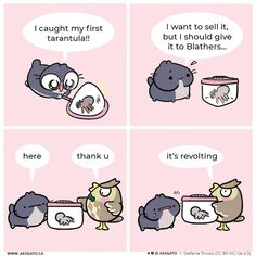 Blather's hella ungrateful. Animal Crossing Fan Art, Animal Crossing Memes, Animal Crossing Characters, Animal Memes, Stupid Funny, Hilarious, Funny Laugh, Funny Stuff, Funny Animals