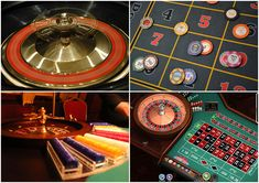 Theislandgame casino games