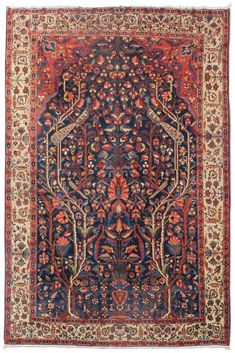 Cost Of Carpet Runners For Stairs Refferal: 9950150156 Persian Carpet, Persian Rug, Iranian Rugs, Cost Of Carpet, Pom Pom Rug, Cheap Carpet Runners, Bathroom Rugs, Cool Rugs, Rug Making