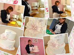 ▆ ▇ ★★ Cake Decorating Supplies in Wimbledon ★★ ▇ ▆  #CakeDecoratingSupplies in Wimbledon can make cake decorating simpler and faster.Call us on: 0208 941 1591 or Email us at: info@blueribbons.co.uk.