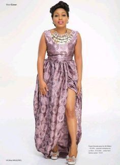 agathachibuike's Blog: NOLLYWOOD ACTRESS, RITA DOMINIC EXPLAINS WHY THEY ...
