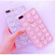 Phone Bags & Cases Steady Lovely Japan Sailor Moon Phone Case For Iphone 6 6s 7 8 Puls X Xs Max Xr Case Magic Array Glossy Glitter Soft Back Cover Coque