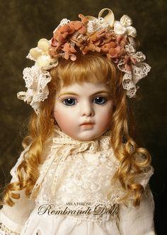 Antique Dolls, Vintage Dolls, Doll Toys, Barbie Dolls, Paper Dolls, Art Dolls, Belle Epoch, China Dolls, Dollhouse Dolls