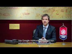 Minoan Cruises English subtitles