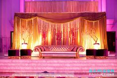 decor, backdrop, furniture, one of a kind, south asian, cultural