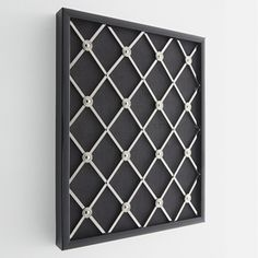 Katonah Architectural Hardware Grilles For Cabinets