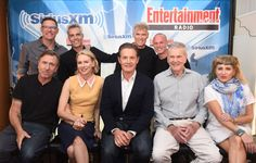#NaomiWatts Naomi Watts – SiriusXM's EW Radio Channel Broadcasts From Comic Con in San Diego 07/22/2017 | Celebrity Uncensored! Read more: http://celxxx.com/2017/07/naomi-watts-siriusxms-ew-radio-channel-broadcasts-from-comic-con-in-san-diego-07222017/
