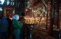 Rugăciunile VINDECĂTOARE ascunse în BIBLIE: Spune-le și tu! Chandelier, Ceiling Lights, Painting, Google, Art, Bible, Art Background, Candelabra, Chandeliers