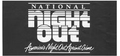 NYC Community Event: 13th Precinct Community Council Invites you to National Night Out! Today Tues., Aug. 5, 5–8pm at Playground @ MS 104 20th Street & 2nd Avenue. Free food, entertainment, give aways, information about safety and security, health and community organization and businesses.