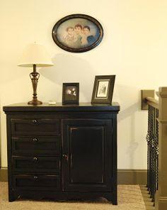 Dresser · Ethanallen.com   American Artisan ...