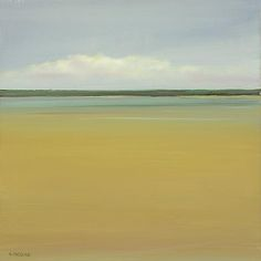 Kingsley Art Gallery - Anne Packard