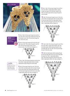 bead_magazine_50_2013-gs-45.jpg