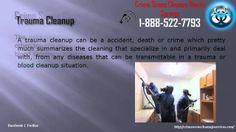 Crime Scene Cleanup Bonita Springs FL | 1-888-522-7793 | Death,Blood Cleanup