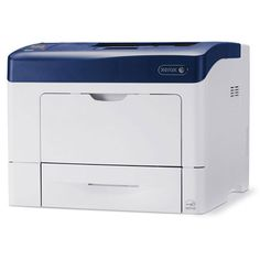 Shop #XeroxLaserPrinters at good prices from JTF Business Systems in #USA. Xerox Laser Printers can print high quantity of papers in seconds. Xerox offers Color Printers with the speed of up to 42 pages per minutes as they are very time saving and neither do they compromise on quality. Order online now!!