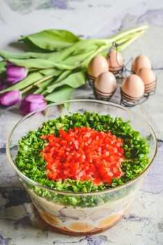 Kfc, Coleslaw, Salad Dressing, Acai Bowl, Salsa, Mexican, Lunch, Breakfast, Ethnic Recipes