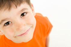 Self Esteem Quotes for kids, parents, families, schools… |