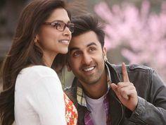 Deepika Padukone Still Loves Ranbir Kapoor? - #RanbirKapoor   #DeepikaPadukone  #relationship