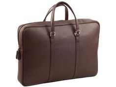 Maison D'Opulence - London - Bringing You Luxury Collections Laptop Briefcase, Laptop Bag, Computer, Fathers Day Gifts, Bring It On, Collection, Luxury, Book Binding, Laptop Tote
