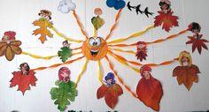 Disney Characters, Fictional Characters, Arts And Crafts, Cute, Classroom, Education, School, Class Room, Kawaii