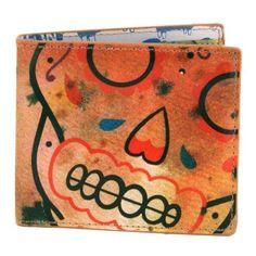DOTD Wallet