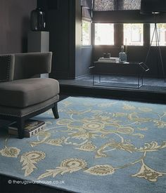 29 best wedgwood rugs images on pinterest contemporary rugs