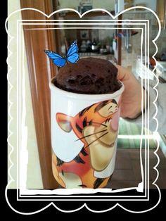 La primavera di tigro