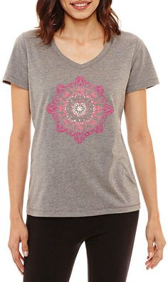 dab728d2 7 Best T-shirt Ideas images | Shirt ideas, All design, Beautiful clothes