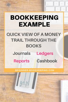 Small Business Accounting Software, Accounting Classes, Accounting Basics, Accounting Books, Small Business Bookkeeping, Accounting Services, Business Education, Business Money, Etsy Business