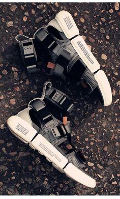 Me Too Shoes, Men's Shoes, Shoe Boots, Shoes Style, Fashion Boots, Sneakers Fashion, Fashion Men, Fashion Tips, Urbane Mode