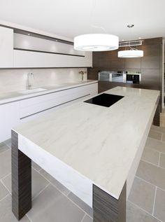 37 best supplier corian images kitchen benchtops outdoor rh pinterest com