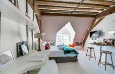 Sweet Inn Apartment