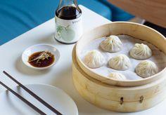 Best Dumplings in Melbourne's CBD - Food & Drink - Broadsheet