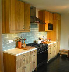 ikea kitchen review, ikea kitchen, hyttan review, hyttan kitchen, norje kitchen, kitchen renovation,