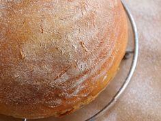 kváskový chléb Hamburger, Pudding, Pie, Bread, Desserts, Food, Torte, Tailgate Desserts, Cake