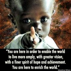 You... To all those in sufferings and pain and hunger, ....please pray for them in the Phillippines....Om mani padme hum...OmOmOm...thank you....Om