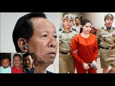 The Khmer Post Radio Cambodia Hot News Today , Khmer News Today , 04 02 ...