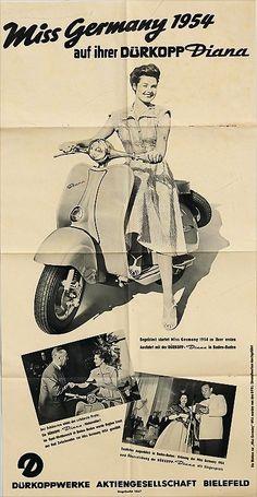 die 256 besten bilder von moped und motorrad 50er bis 70er. Black Bedroom Furniture Sets. Home Design Ideas