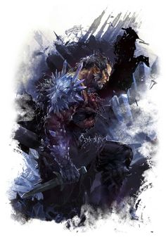 Guild Wars 2: Herald