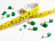 What To Eat To Lose Weight - Weight Loss Tips , Weight Loss Diets ,Fast Weight Loss , Weight Loss program Weight Loss Camp, Best Weight Loss Pills, Weight Loss Tea, Medical Weight Loss, Weight Loss Shakes, Weight Loss Before, Fast Weight Loss, Weight Loss Program, Weight Loss Plans