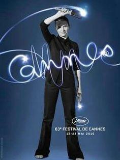 63e Festival de Cannes